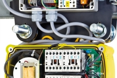 CPV_elektronik