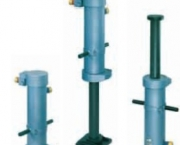 hydraulickezvedakyostatn%c3%ad2-obr_