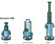 hydraulickyzvedakmdf400
