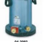 hydraulickyzvedakmdf900