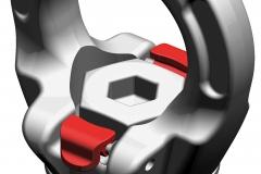 NX part: PLGW-INOX_dummy