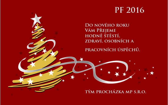 PF-2016-Prochazka-web