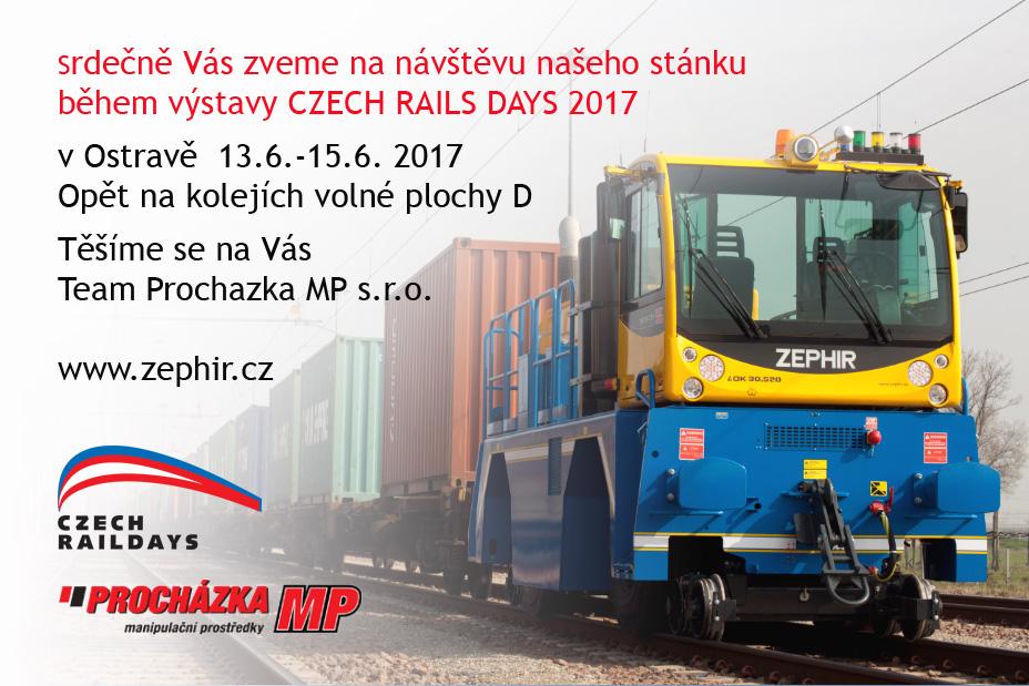 pozvanka-zephir-2017
